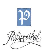 Restaurant Philippsthal